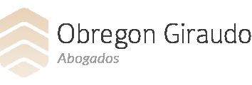 Estudio Obregon Giraudo